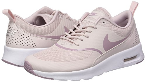 barely Chaussures Pour Nike Gymnastique Elemental Rose Air De White Thea Max Femme 612 xqwq8YOSt