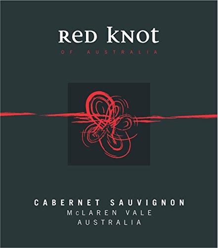 2012-red-knot-by-shingleback-cabernet-sauvignon-mclaren-vale-australia-750-ml