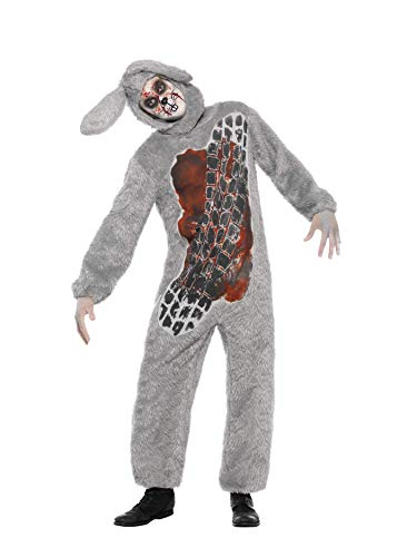 Smiffys Roadkill Costume