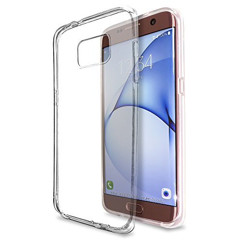 natura-galaxy-s7-edge-soft-case-cover-crystal-view-protection-film-dust-remover-back-protection-film