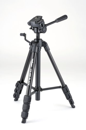 CX-888 Tripod - black
