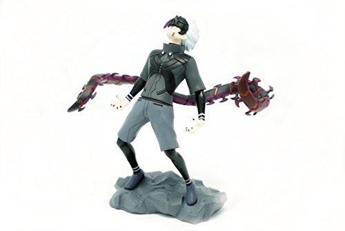 """Tokyo Ghoul Kaneki Ken Awakened Toy Action Figure 6.3"""""""