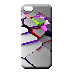 iphone 5 5s Classic shell High-definition New Arrival mobile phone cases cell phone wallpaper pattern