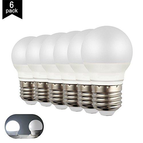 3W Led Light Bulb in Florida - 9