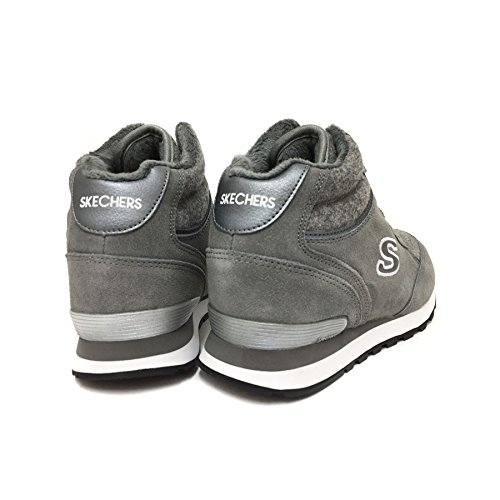 Originals 82 - Wanderwool Grey