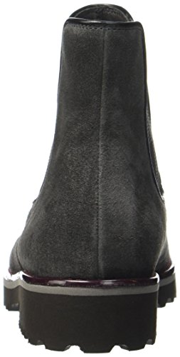 Gabor Gabor Femme Shoes Gris Pepper Bottes El Karo 39 Fashion ggvwA