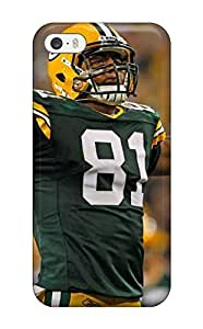 meilinF0008125c289K5395c15415c greenay packers NFL Sports & Colleges newest iphone 4/4s casesmeilinF000