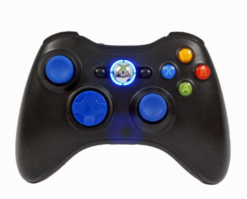 Buy xbox 360 modded controllers 80 mode