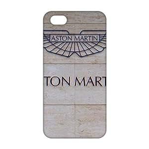 aston martin logo 3D Phone Case for iPhone 6 4.7