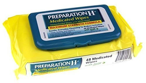 preparation-h-medicated-wipes-largersize-pack-of-9-pack-432-count-total