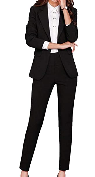 Amazon.com: SportsX - Conjunto de traje y pantalones para ...