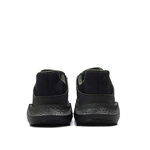 adidas Esupport d'équipement 93/17 Homme Cblack, Cblack, Ftwwht