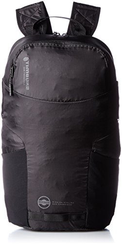 timbuk2-especial-raider-backpack-black-one-size