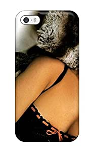 New Style Case Cover AExALZm1738DFKhw Charisma Carpenter 53 Celebrity Charisma-carpenter People Celebrity Compatible With Iphone 5/5s Protection Case