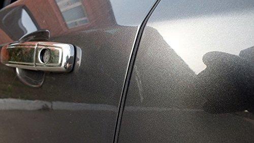 All models New Door Weatherstrip Self-adhesive Anti Noise Seal Door strip