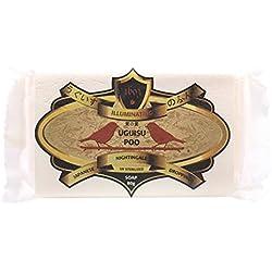 Uguisu Poo Uguisu No Fun Illuminating Soap