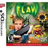 Storm City Games System Flaw DS (Certified Refurbished)