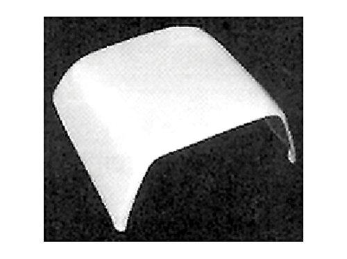 Beckson Cowl Vent W/Hose Adapter F/3 C7
