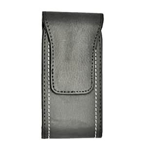 Amazon.com: For Palm Centro 685, Centro 690 Luxury Leatherette