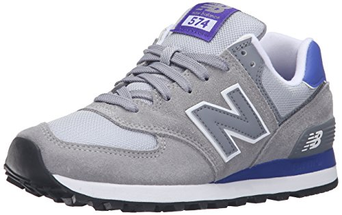 new-balance-womens-wl574-core-plus-running-shoe-steel-spectral-95-b-us