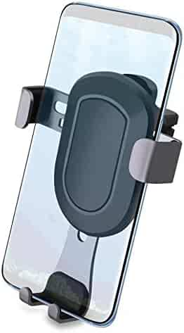 Shopping ATWATEC - Car Accessories - Accessories - Cell