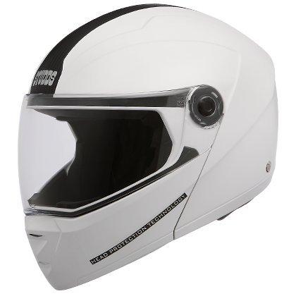 109ea4e0 Image Unavailable. Image not available for. Colour: Studds Ninja Elite Full  Face Helmet ...