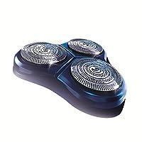 Philips Norelco HQ9 SpeedXL cabezas de repuesto