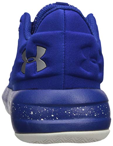 Torch Pour Chaussures Ua Under Royal Armour De Homme Basket 400 wYvr7XY