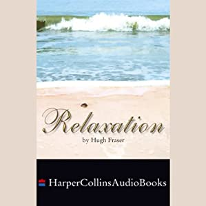 Relaxation Audiobook