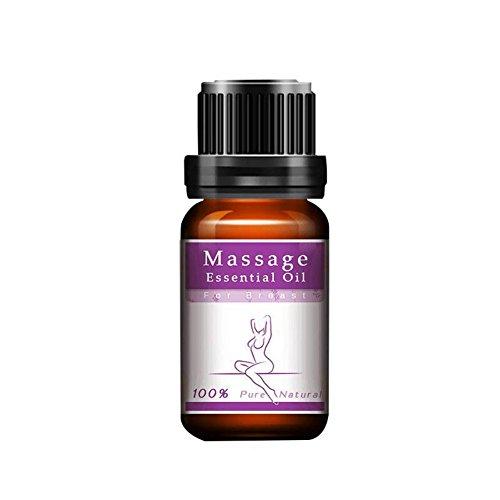 RedDhong Lifting Big Breast Enlargement Essential Oil Big Bust Up Beauty Breast Enlarge Firming Enhancement Cream