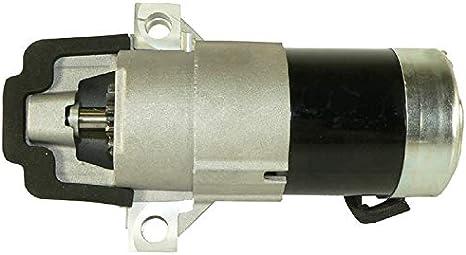 16V DA,DB B301-18-400,Starter,Anlasser,1,3l original Mazda 121