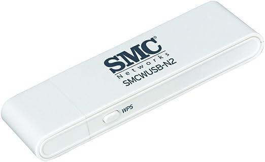 Amazon. Com: ashata wireless network card for smc smcwcb-n2 pcmcia.