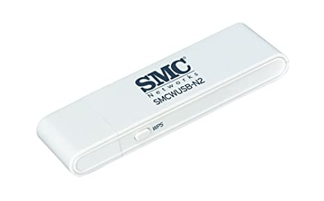 SMC EZ CONNECT G USB 2.0 ADAPTER DRIVERS FOR MAC