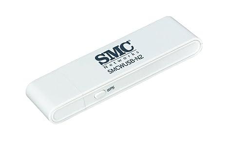 SMCWUSB-N2 DOWNLOAD DRIVERS