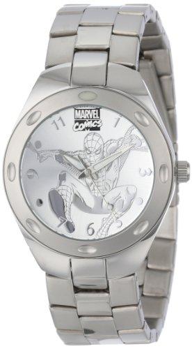 marvel watch men - 8