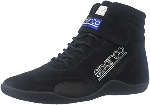 Sparco 00127013N Shoes by Sparco
