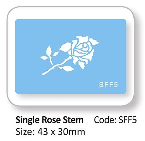 jem rose cutter - 8