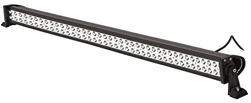 Enigma Led Lighting in US - 3