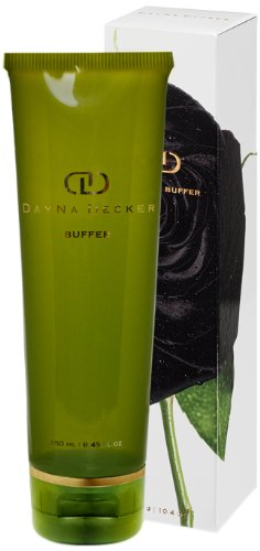 - Dayna Decker Botanika Essence Buffer, Bardou, 10.4 Ounce