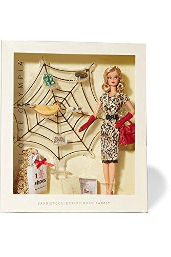 charlotte-olympia-barbie-doll