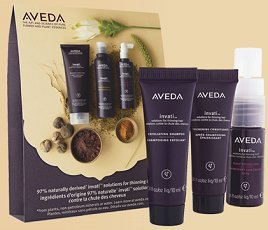 aveda-invati-exfoliating-shampoo-thickening-conditioner-and-scalp-revitalizer-set-trio-034-fl-oz-eac