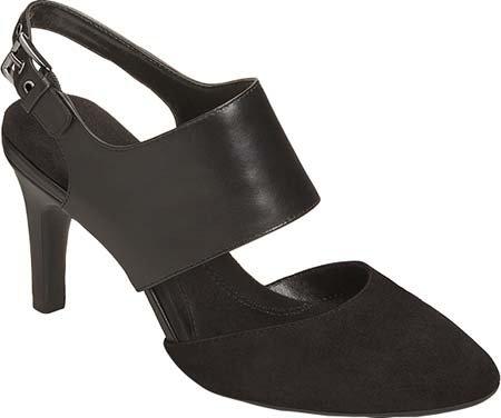 aerosoles-womens-exit-lane-dress-pump-black-leather-black-suede-85-m-us