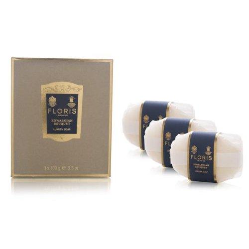 floris-london-edwardian-bouquet-luxury-soap-set