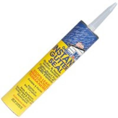 geocel-29100-instant-gutter-seal-10-oz-clear