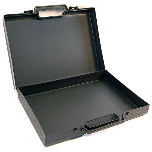 andiamo-benrose-plastic-handle-carrying-transport-storage-case