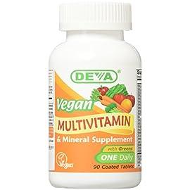 Deva-Nutrition-Vegan-Vitamins-Daily-Multivitamin-Mineral-Tablets-2-Count
