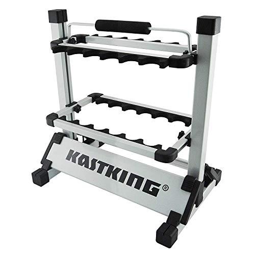 KastKing Rack