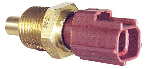 Wells TU241 Engine Coolant Temperature Sender Coolant Sender