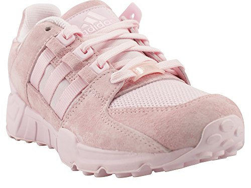 Support Rosa Adidas Equipment Pink Running HqIHwEpXx