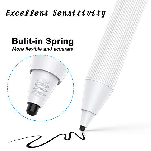 Buy stylus for drawing